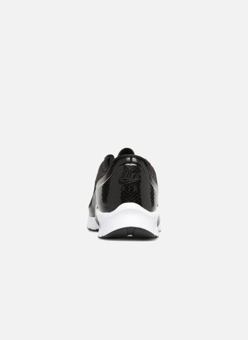 Nike Wmns Nike Air Max Jewell (Noir) Baskets chez Sarenza