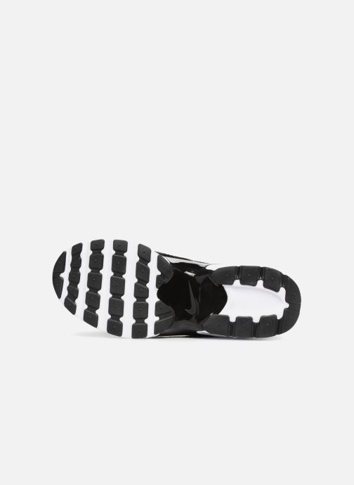 Nike Wmns Nike Air Max Jewell (Zwart) Sneakers chez
