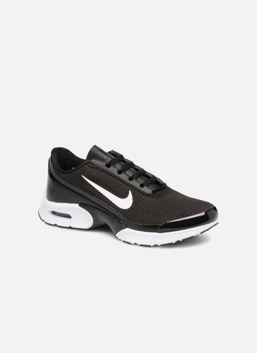 Nike Wmns Nike Air Max Jewell (Noir) Baskets chez Sarenza