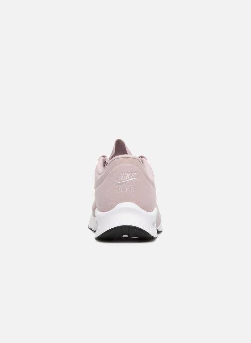 Nike Wmns Nike Air Max Jewell (Rosa) Sneakers på Sarenza