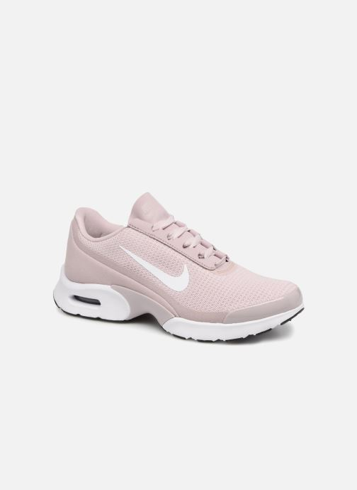 competitive price 69a24 de429 Baskets Nike Wmns Nike Air Max Jewell Rose vue détail paire