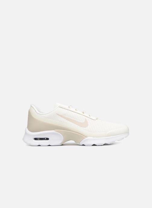 Nike Wmns Nike Air Max Jewell (Beige) Sneakers chez