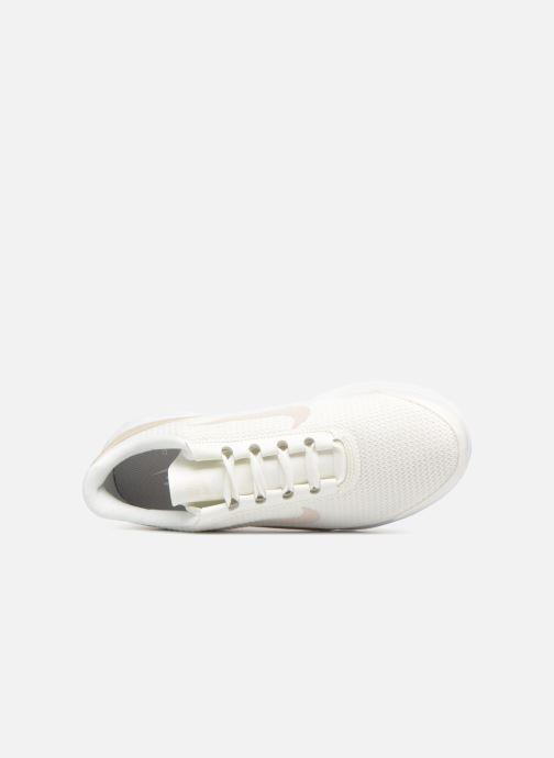 Beliebte Marken Nike Wmns Air Max Jewell Black Black