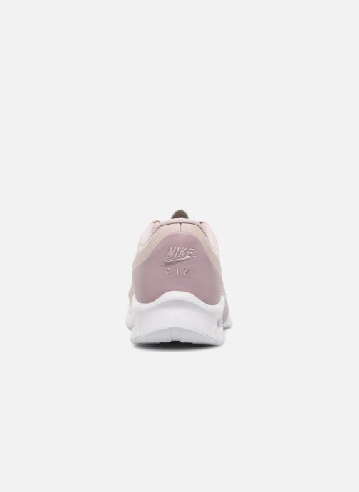Nike Nike Nike Wmns Nike Air Max Jewell (rosa) - scarpe da ginnastica chez   Nuovi prodotti nel 2019  724181