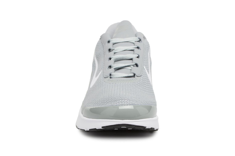 Sneakers Nike Wmns Nike Air Max Jewell Grå se skoene på