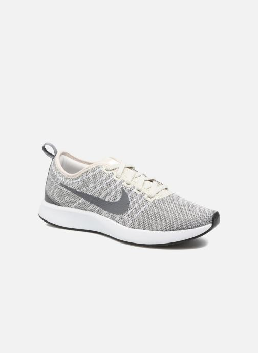 Nike W Nike Dualtone Racer (Grigio) Scarpe sportive chez