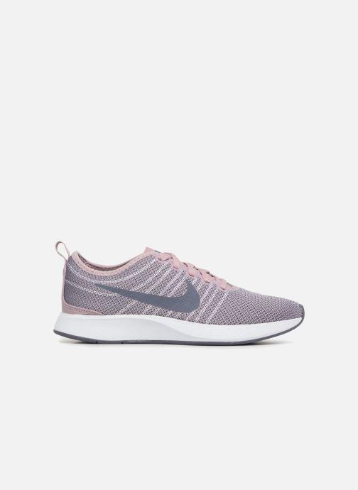 best sneakers 7ce51 763f6 Chaussures de sport Nike W Nike Dualtone Racer Rose vue derrière