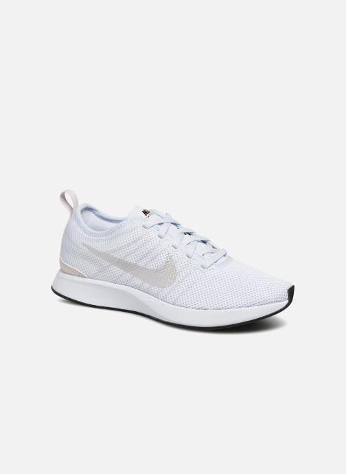 Scarpe sportive Nike W Nike Dualtone Racer Grigio vedi dettaglio/paio