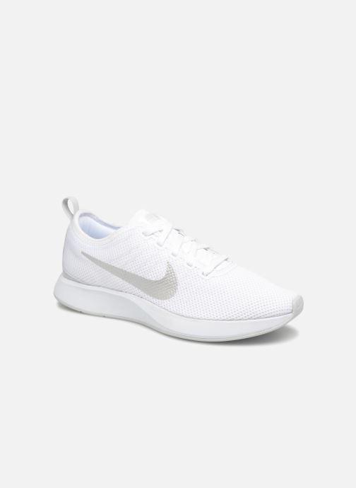 Racer Chez Chaussures W Sport Nike Dualtone blanc De RwvyUq