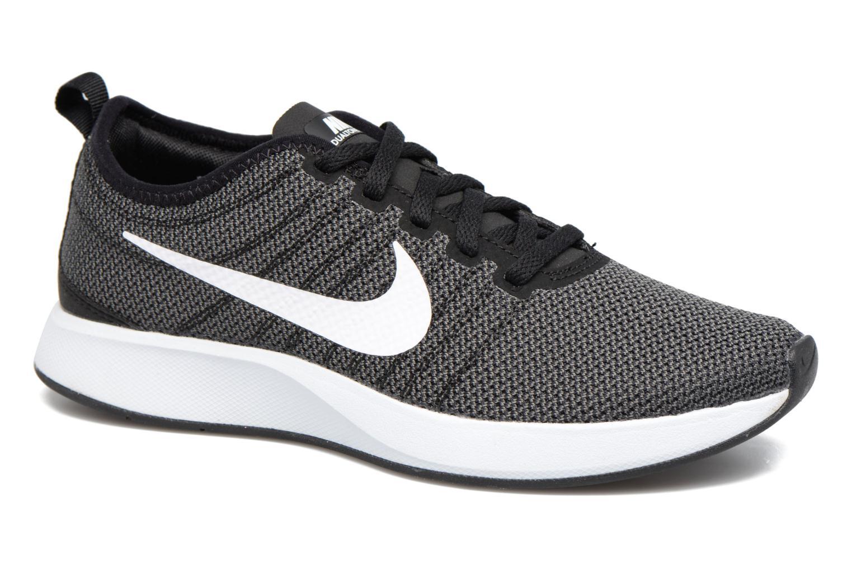 Scarpe sportive Nike W Nike Dualtone Racer Bianco vedi dettaglio/paio