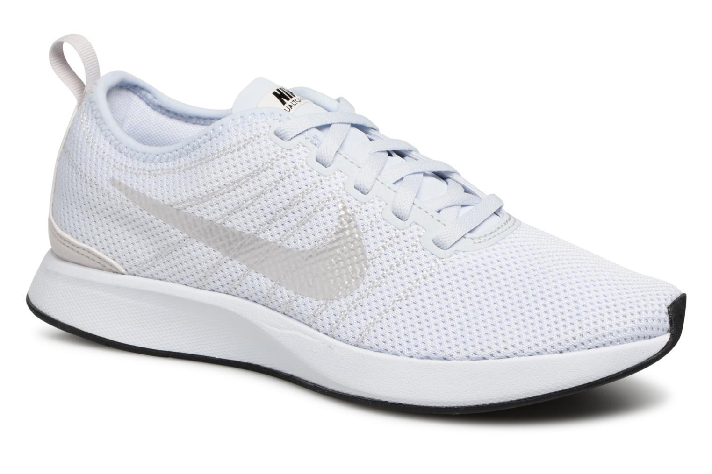 W Nike Dualtone Racer