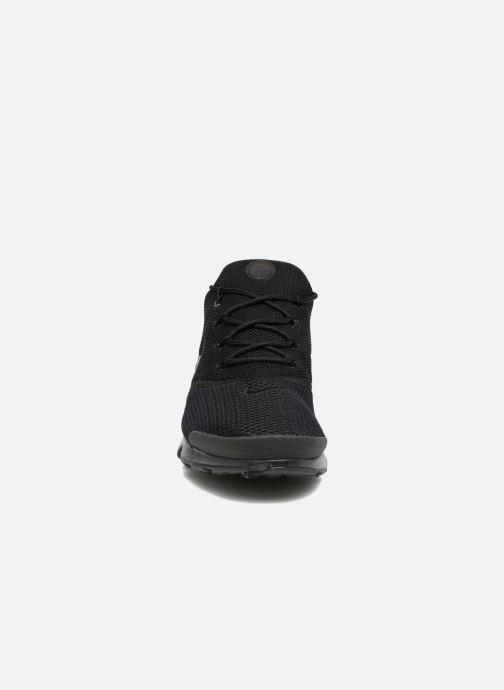 Trainers Nike Nike Presto Fly Black model view