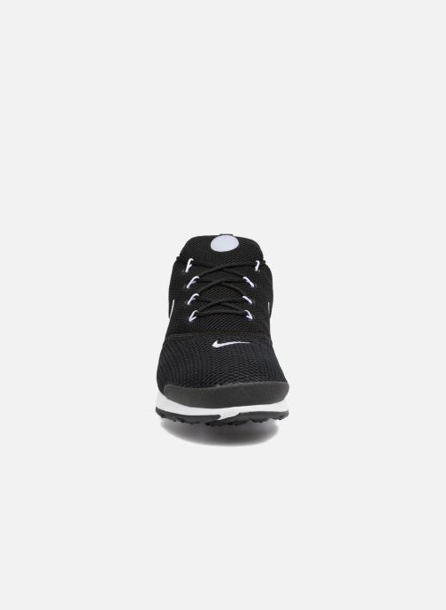 Sneakers Nike Nike Presto Fly Svart bild av skorna på