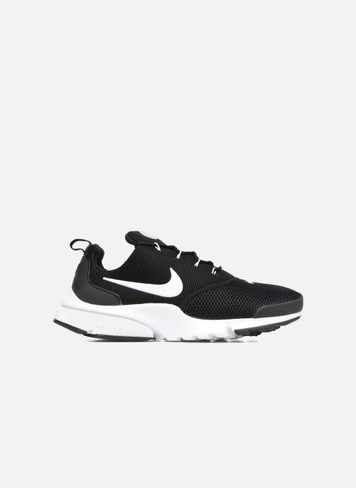 Sneakers Nike Nike Presto Fly Svart bild från baksidan