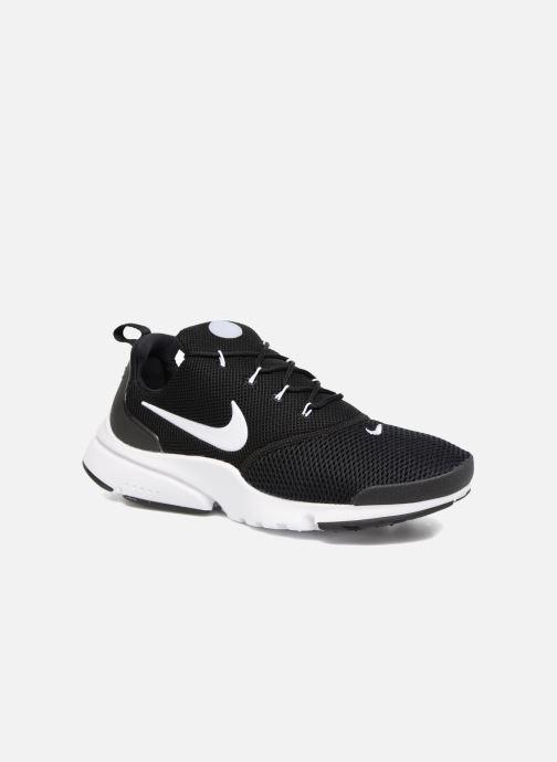 Sneakers Nike Nike Presto Fly Svart detaljerad bild på paret
