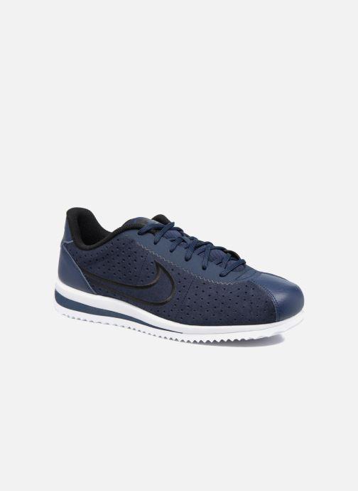 hot sale online 3a2a1 e283d Nike Cortez Ultra Moire 2
