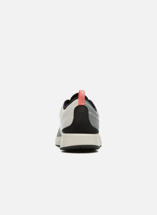 Nike Nike Dualtone Racer @sarenza.it