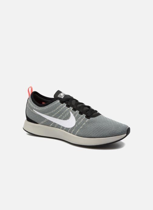sports shoes 7a42c 486af Chaussures de sport Nike Nike Dualtone Racer Gris vue détailpaire