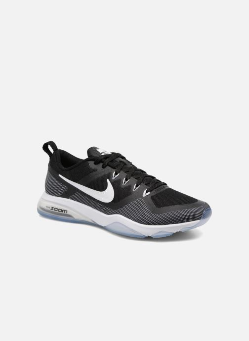 best sneakers 44550 7f76c Wmns Nike Air Zoom Fitness
