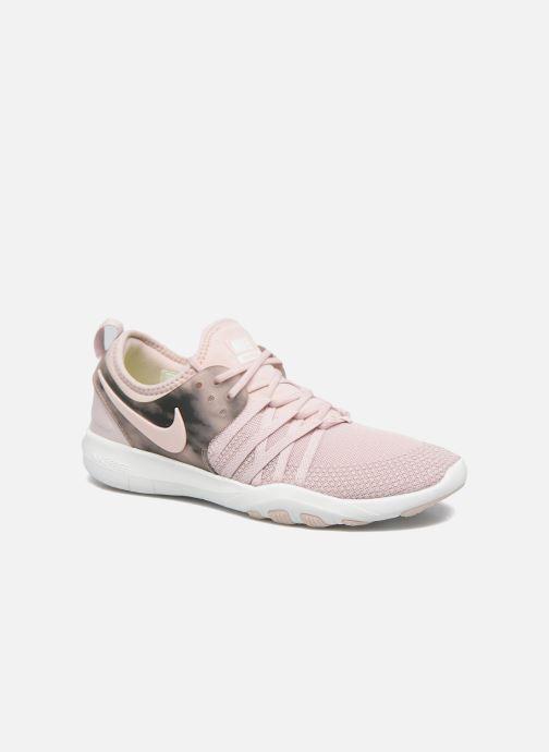 brand new 00a9b 00e8e Wmns Nike Free Tr 7 Amp