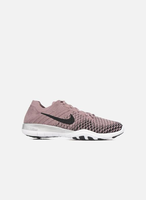 BionicviolaScarpe Nike 2 Fk Sportive307911 Wmns Free Tr 7f6bgyYv