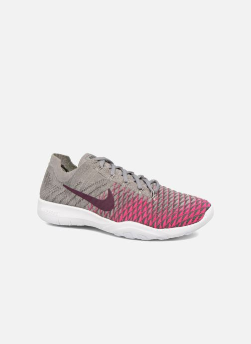 low cost a09c1 a61b4 Wmns Nike Free Tr Flyknit 2