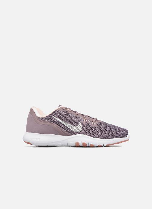 4ce40c84ad731 Zapatillas de deporte Nike W Nike Flex Trainer 7 Bionic Violeta vistra  trasera