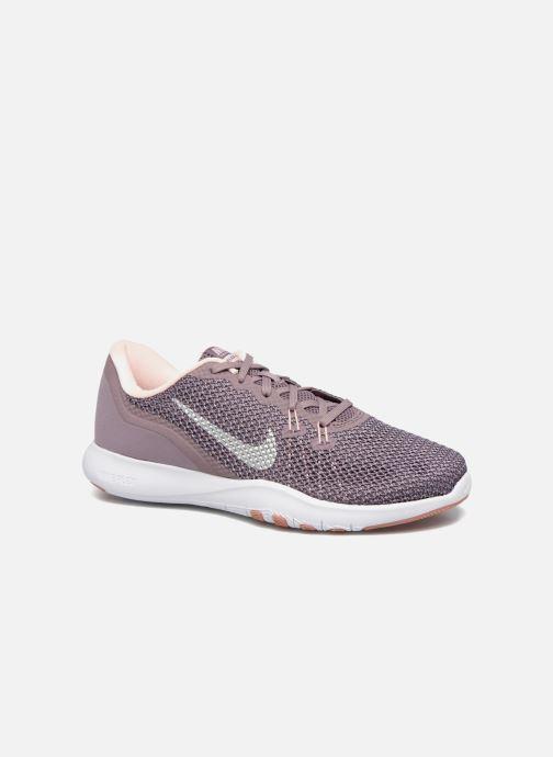 5127d6856b1 Nike W Nike Flex Trainer 7 Bionic (Purple) - Sport shoes chez ...