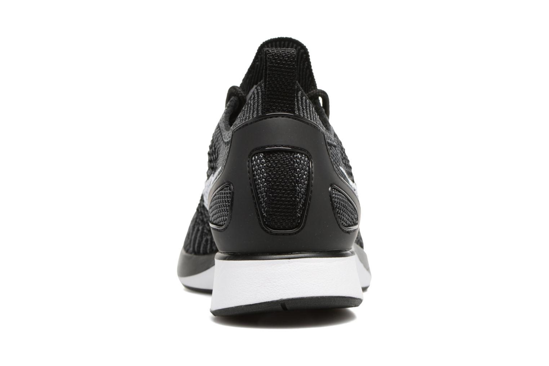 Baskets Nike W Air Zoom Mariah Fk Racer Prm Noir vue droite