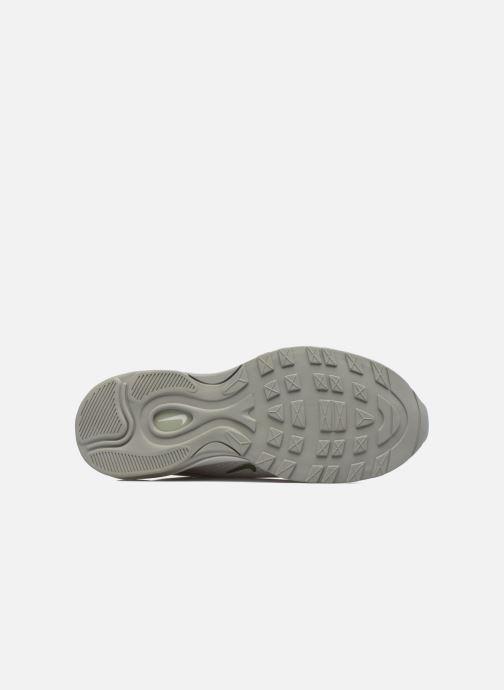Nike W Air Max 97 Ul '17 (beige) Sneaker bei