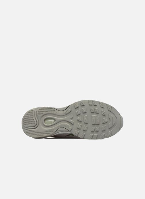 lowest price 7140a ad0c1 Baskets Nike W Air Max 97 Ul  17 Beige vue haut