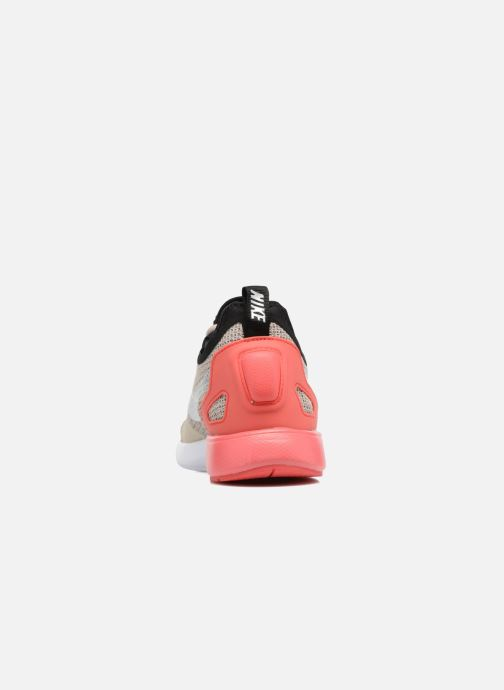 Nike RacergrisDeportivas Duel Sarenza307969 W Chez n0PwXOkN8