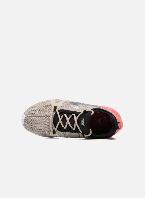 Nike W Nike Duel Racer (Gris) - Baskets chez Sarenza (307969) a3cee1664