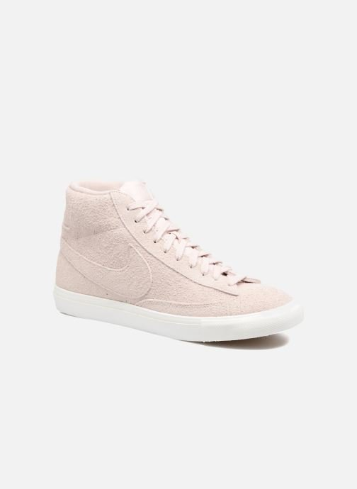 buying new cheap for sale for whole family Blazer Mid AH17