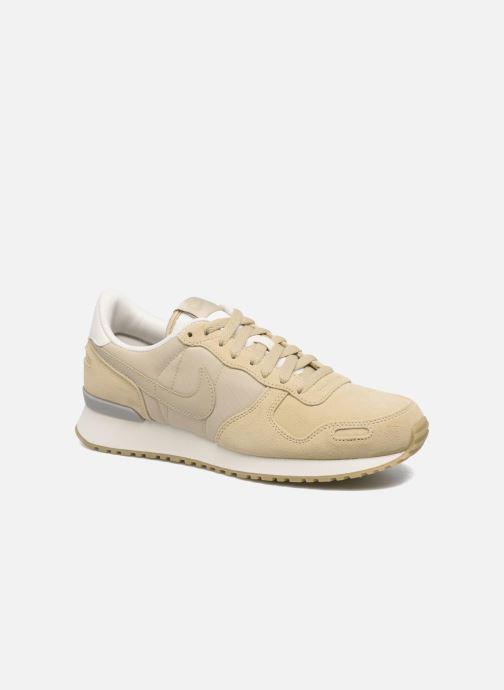 Nike Nike Air Vrtx @de.sarenza.ch