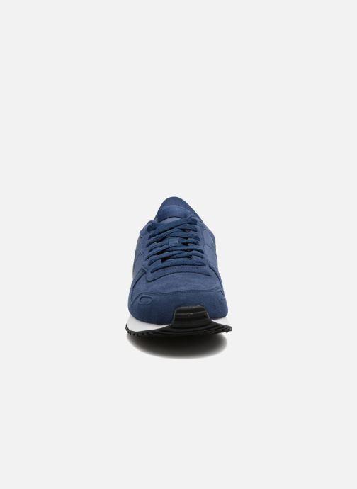 Sneaker Nike Nike Air Vrtx Ltr blau schuhe getragen