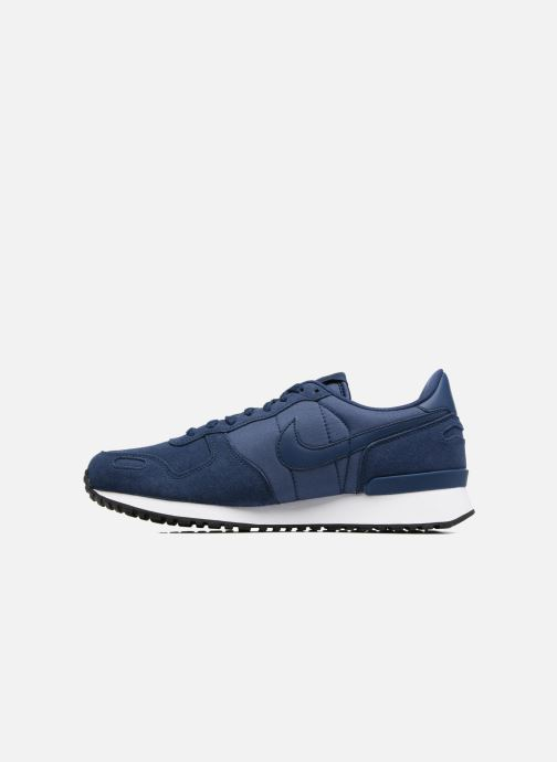 Trainers Nike Nike Air Vrtx Ltr Blue front view