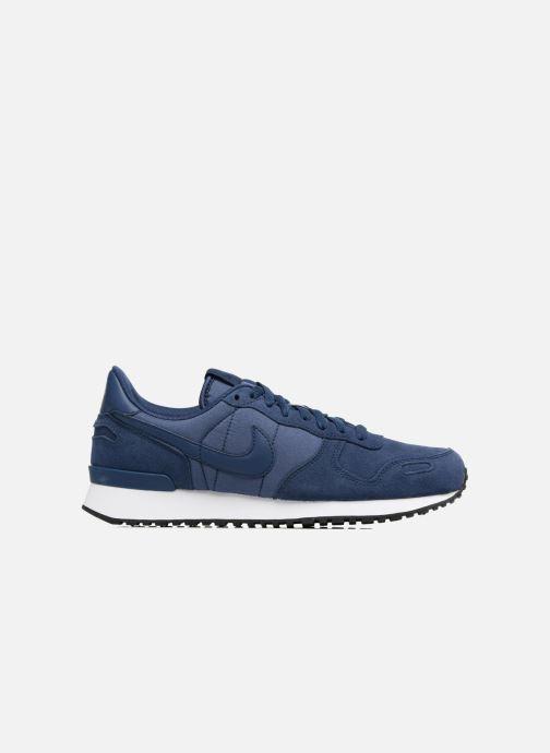 Sneaker Nike Nike Air Vrtx Ltr blau ansicht von hinten