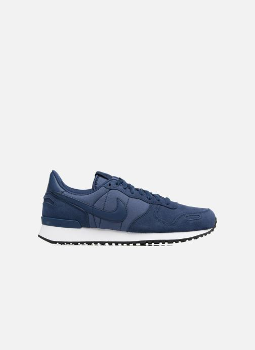 Trainers Nike Nike Air Vrtx Ltr Blue back view