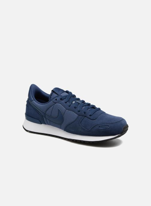 Trainers Nike Nike Air Vrtx Ltr Blue detailed view/ Pair view