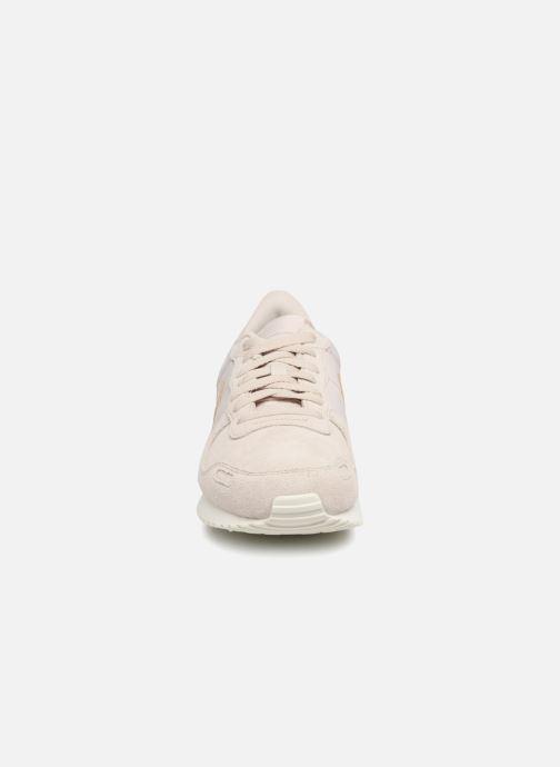 Sneaker Nike Nike Air Vrtx Ltr beige schuhe getragen
