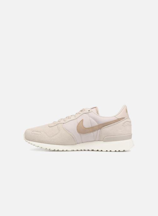 Sneaker Nike Nike Air Vrtx Ltr beige ansicht von vorne