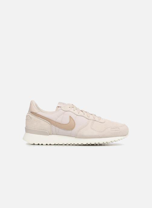 Sneaker Nike Nike Air Vrtx Ltr beige ansicht von hinten