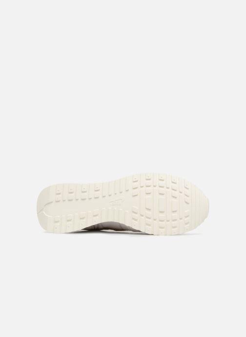 Sneaker Nike Nike Air Vrtx Ltr beige ansicht von oben