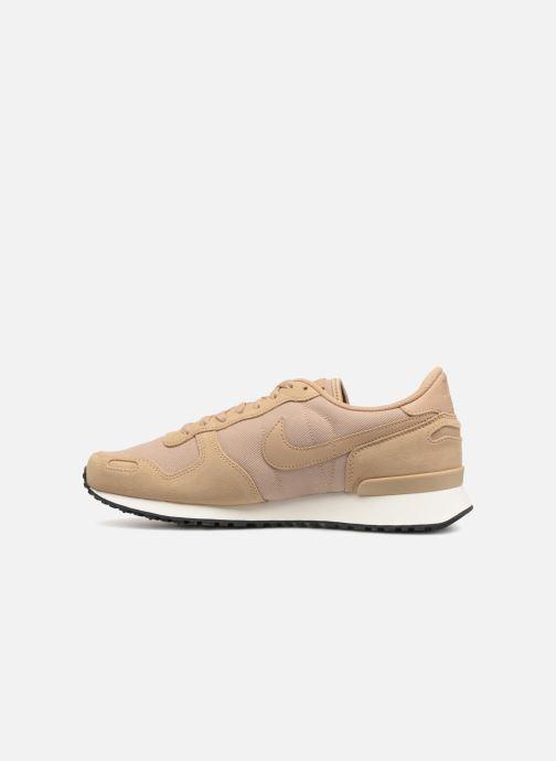 Sneaker Nike Nike Air Vrtx Ltr braun ansicht von vorne