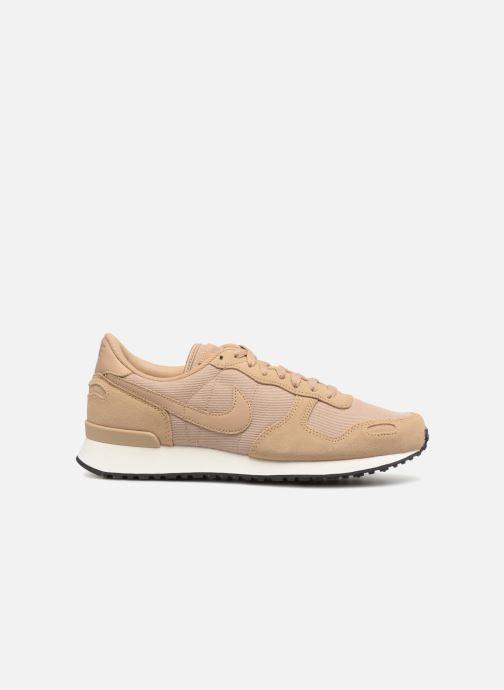 Sneaker Nike Nike Air Vrtx Ltr braun ansicht von hinten