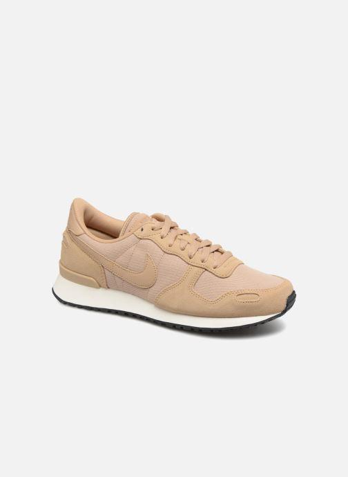 Sneaker Nike Nike Air Vrtx Ltr braun detaillierte ansicht/modell