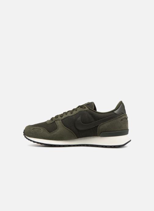 Baskets Nike Nike Air Vrtx Ltr Vert vue face