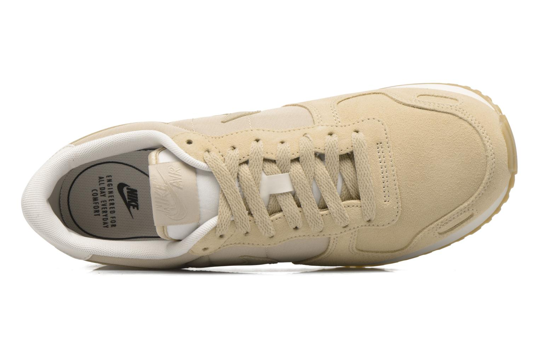 Baskets Nike Nike Air Vrtx Ltr Beige vue gauche