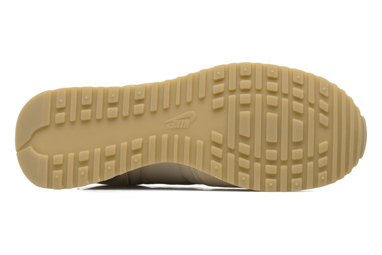 Baskets Nike Nike Air Vrtx Ltr Beige vue haut